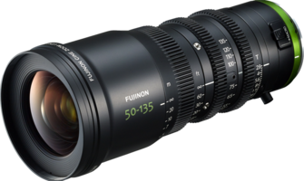 FUJIFILM Optical Devices to Showcase its Latest Optics at Upcoming TAB Show
