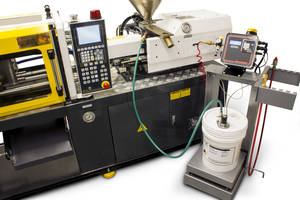 Riverdale Global Offers Multiple Liquid UV Stabilizers for Use with a Wide Range of Resins