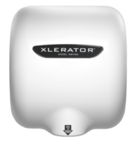 XLERATOR® Hand Dryers Help Brooklyn Bowl Become the First LEED®-Certified Bowling Alley in the World