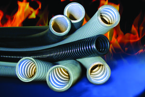 Specifying Extreme Temperature Flexible Conduit