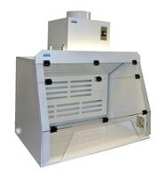 Powder Containment Hood (USP 800)