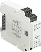 SP-DIO84 Modules feature pluggable screw- or push-in-terminals.