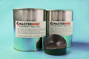 Adhesives for Your Specific Needs