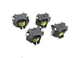 RM8 Transformer Series meets IEC61558-2-16 standards.
