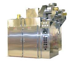 Thermal Product Solutions Ships Gruenberg Granulation Dryer to the Pharmaceutical Industry