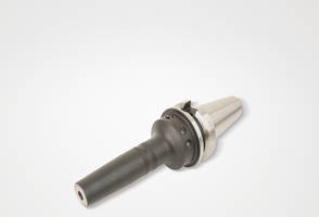 Hydraulic Chucks and Holders are suitable for metalcutting industry.