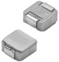 IHLP® 1616BZ-0H Inductors are halogen-free and RoHS compliant.