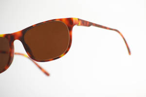 VeroFlex 3D Printing Material is suitable for eyewear manufacturers.