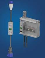 Critical Power Monitor provides revenue-grade metering functionality.