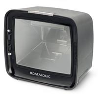 Magellan 3550HSi and 3450VSi Scanners feature LED illumination.