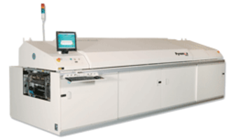 Reflow Ovens & Custom Furnaces - Visit BTU in Booth #311 at IMAPS Raleigh