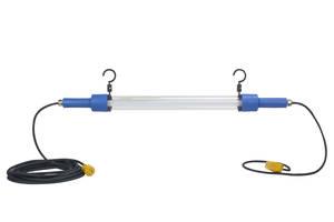 FTL-3-LED-ILC-5 LED Drop/Task Light comes in nylon housing.