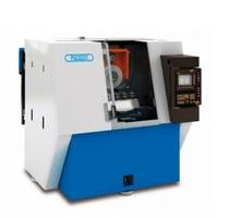 High-precision Surface Machining Requires High-quality Manufacturing Products