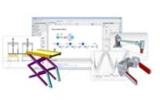 MapleSim Modeling Tool offers Modelica
