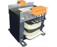 Industrial/Machine Control Transformer is CE marked.