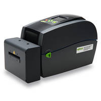 New smartCUTTER Increases Convenience of smartPRINTER