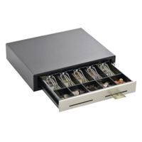 MMF Introduces Industry-Leading Warranty on their Renowned Heritage Cash Drawer