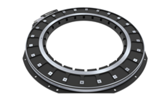 IntelLiDrives Releases New Rotary Table for Optoacoustic Tomography