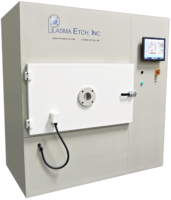 Plasma Etch, Inc. Announces Robust Sales of Mark II Plasma System with Gasless Technology