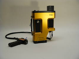 Using a PSR+ Field Spectroradiometer to Measure Potassium in Soil
