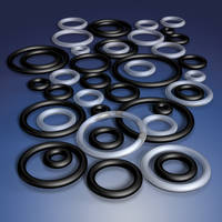 Medical-Grade O-Rings are suitable for static sealing applications.