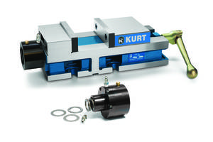 KHU6 Hydraulic Unit uses an operating pressure of 3200 psi.