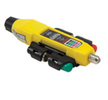 Klein® Tools Expands Voice-Data-Video Product Line with Convenient Tools for Preparing, Connecting and Testing Twisted-Pair and Coaxial Cables