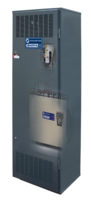 Magnetek Announces Over 1,000 Quattro® DC Elevator Drives Installed in Otis Projects