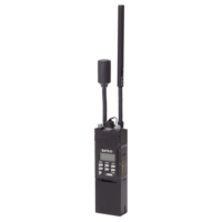 Viasat Battlefield Awareness and Targeting System - Dismounted Handheld Link 16 Radio Achieved NSA Type 1 Certification