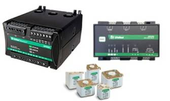 Littelfuse New Industrial Relays, High-Speed Fuses Selected as Finalists for 2017 Product of the Year