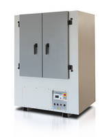 Despatch's Cabinet Oven comes in 20 in. wide.