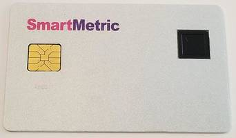 SmartMetric Reports EMV Chip Cards in Circulation Worldwide Exceed 6 Billion