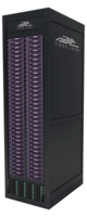 PowerWulf HPC Clusters come with Intel data centre box.