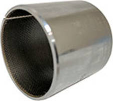 FSA Bushings offer a tensile strength of 270Mpa.
