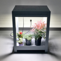LED Lighting Manufacturer Noribachi Launches Nori Grow Stand & Advocacy Program