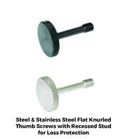 GN 653.2 Knurled Thumb Screws meet RoHS standards.