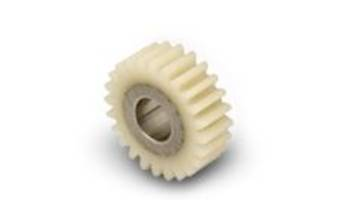 SDP/SI Exhibits Precision Gears and Other Components for Medical Device Applications at MD&M WEST 2018
