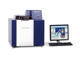 Rigaku Features Latest X-ray Analytical Instruments at Gulf Coast Conference