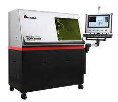 AMADA MIYACHI AMERICA to Showcase the Latest Laser and Resistance Welding and Processing Technology at MD&M West 2018