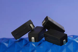 ER5025S Shielded SMT Inductors meet MIL-PRF-39010 standards.