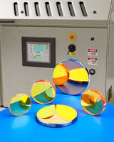 CO2 Lenses And Mirrors meet OEM specifications as replacements for coherent lasers.