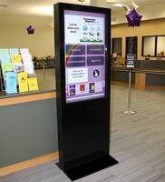 Empire Digital Signs is Helping Libraries Around the Country Evolve