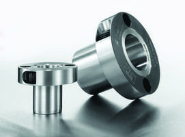 ETP Power® Shaft Locking Bushing From Zero-Max Feature Fast Mounting With High Radial Load Capacity