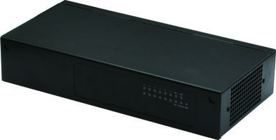 FWS-2360 Network Security Appliance features single-screw chassis.