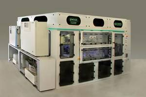PAA showcases its Most Complete Range of Laboratory Automation Solutions at SLAS2018