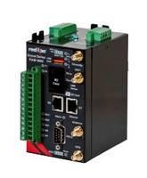 RAM® Industrial Cellular RTUs offer access to twelve different IIoT platforms.