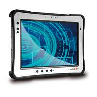 Rextorm PX501 Terminal offers Bluetooth 4.2 and 802.11ac Wi-Fi connectivity.