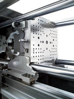 Sodick Sets the Stage at NPE2018 with New Additive and Injection Molding Technology in Booth W782