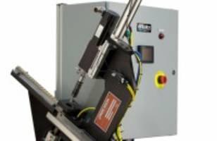 TVM-ESC Thread Sorting Machines