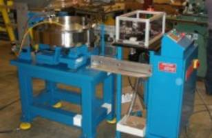 TVM-IND Thread-Sorting Machines